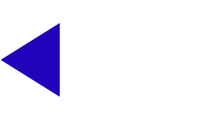 M3DS blue white volatus